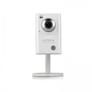 sistem supraveghere video (2)