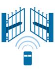 automatizari-porti